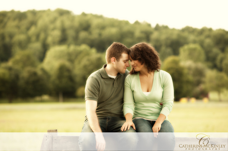 Akron (PA) United States  city photos : Akron Wedding and Portrait Photography, Kristi and Andy's Engagement ...